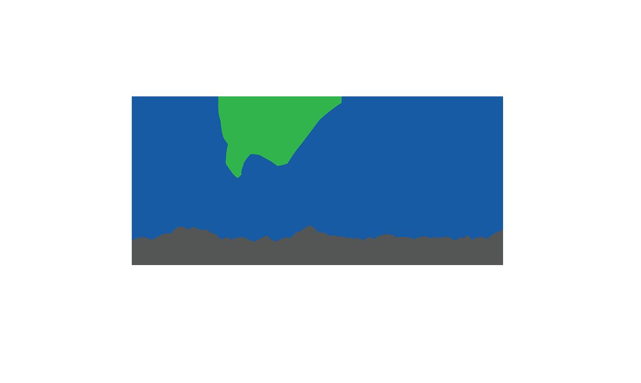 AirCair