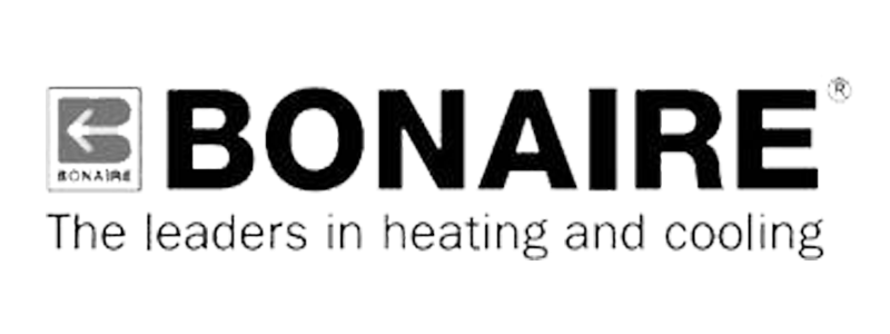 Bonaire Heating and Cooling Service