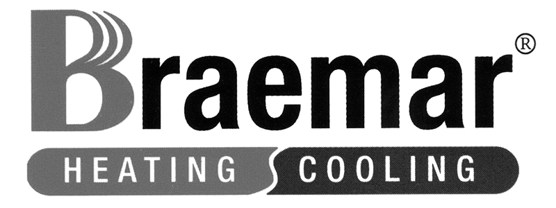 Braemar Heating and Cooling Services