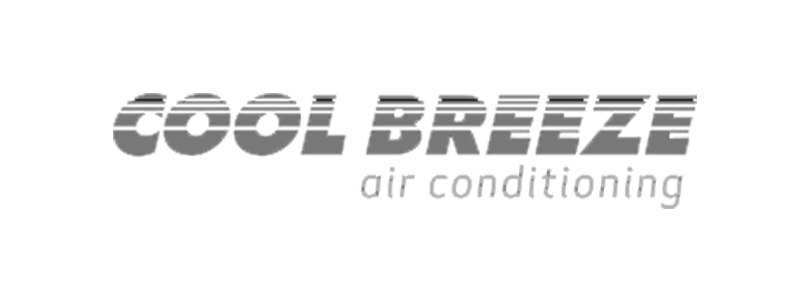 Cool Breeze Air Conditioning Service and Repair