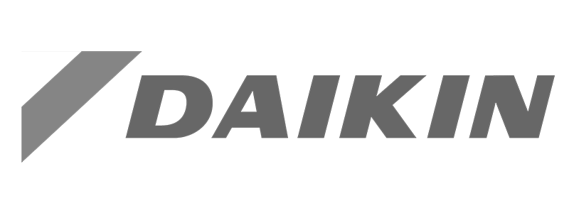Daikin Air Conditioning Service
