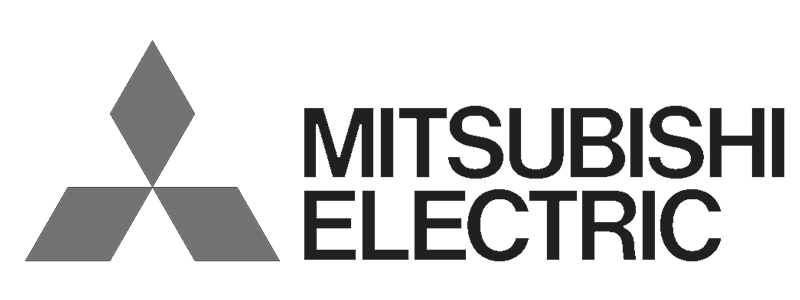 Mitsubishi Electric Sevices Perth