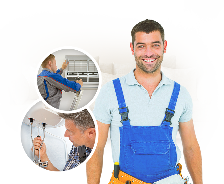 Air Conditioning Service and Repairs