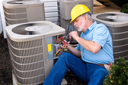 Understanding When Air Conditioning Repairs are Necessary