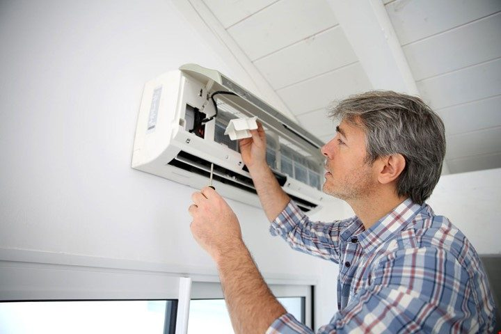Missing an Air Conditioning Service Will Negatively Impact Your System
