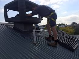 Evaporative Air Conditioning Repairs