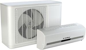 Split system air conditioner deals perth
